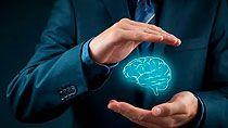 Как в Беларуси развивается система интеллектуальной собственности