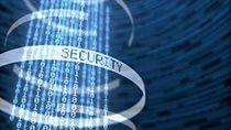 Инструменты для противодействия киберпреступлениям нужно постоянно совершенствовать