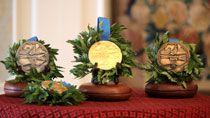 Какие виды спорта могут стать медальными для белорусов на II Европейских играх