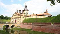 У Беларуси появится туристический бренд