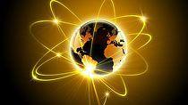 Период полураспада: мировой энергорынок ищет новый баланс