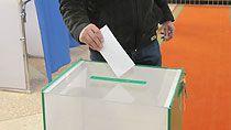 Досрочное голосование: Беларусь следует мировым избирательным трендам