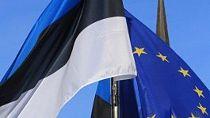 Эстония о председательстве в ЕС: в принятии общих решений важно учитывать интересы всех участников