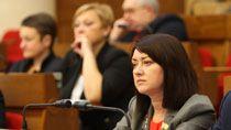 Как живется женщинам с депутатскими мандатами