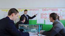 Эффект на $1 млн. Как предприятия реализуют проекты ЮНИДО по бережливому производству