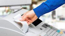Зачем в Беларуси проводить чековые лотереи
