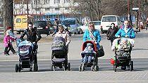Беларусь преодолела депопуляцию - окончательно и бесповоротно?