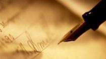 Красивый или разборчивый: каким должен быть почерк у младшего школьника?