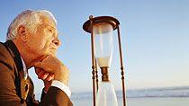 Повышение пенсионного возраста - быть или не быть?