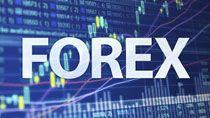 Адекватно оценивать риски, или Как не проиграть на рынке Форекс