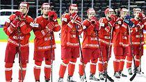 Какие перемены нужны в белорусском хоккее?