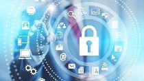 НЦЗПИ о защите персональных данных