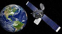 """""""Технология-СГ"""": ученые разрабатывают новые материалы и решения для малых спутников"""