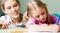 Ученики успешного учителя никогда не берут репетитора