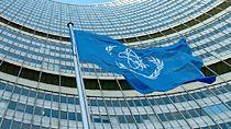 Беларусь примет до запуска АЭС ряд оценочных миссий МАГАТЭ