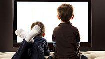 Защита детей от вредной информации: как будут маркировать контент?