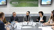 Облик Минска: в поисках золотой середины