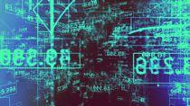 Блокчейн открывает новые возможности для экономики Беларуси