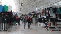 Новации проекта указа о господдержке малого и среднего бизнеса