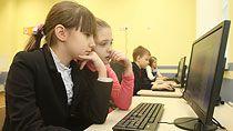 Как и зачем детей в белорусских школах будут учить программированию