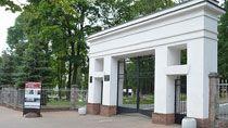 Мингорисполком и Минкульт ответили на острые вопросы по Военному кладбищу