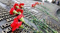 Какие работы и зачем проводят на Военном кладбище в Минске