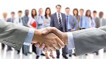 Бизнес и власть: на пути выстраивания диалога