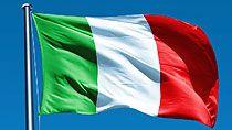 Италия является особым партнером для Беларуси среди стран Евросоюза