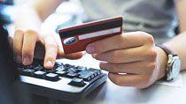 Что изменится в Беларуси после принятия закона о платежных услугах
