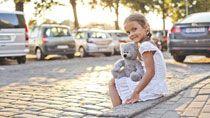 Безопасно на улице и дома: в МВД рассказали, как без проблем провести весенние каникулы