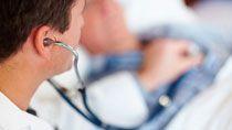 По принципу врача общей практики к концу года должны работать 40% специалистов первичной медпомощи