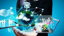 Революция в ИТ - что меняет декрет о развитии цифровой экономики