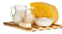 ЕЭК предлагает передать полномочия по введению запретов на поставки продукции на наднациональный уровень