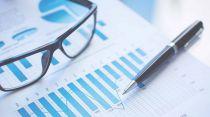 Эксперты прогнозируют 2018 год стабильным, без ярких экономических взрывов
