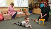 Какой будет новая выездная программа Белорусского детского хосписа