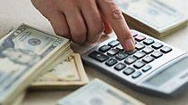 Банки не ожидают оттока вкладов в связи со снижением процентных ставок по депозитам