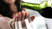 """""""12 шагов"""" к трезвой жизни, или Как выздоравливают анонимные алкоголики"""