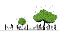 Беларусь при реализации ЦУР намерена создать 62 центра экономического роста