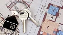 Цены на жилую недвижимость в Минске достигли дна