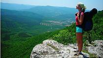 Новый закон о туризме: белорусам выпишут рецепт от недобросовестных турфирм