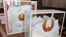 Белорусские партии на парламентских выборах-2019 делают ставку на молодежь