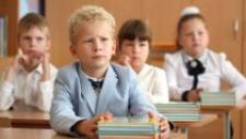 Чем примечателен столичный вклад в образование юных белорусов