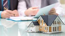 Об изменениях спроса и цен на квартиры и ожиданиях по итогам года