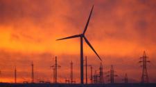Как в Беларуси развивается возобновляемая энергетика