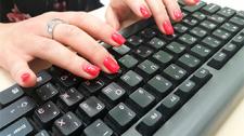 Пути белорусских женщин в IT