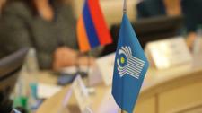 Интеграция стран СНГ сохраняет свою востребованность и привлекательность