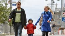О счастье, детях, отношениях в семье: белорусы ответили на вопросы Белстата