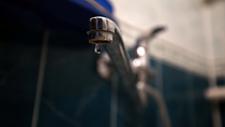 """Чтобы вода не утекала зря: учимся экономить с """"Минскводоканалом"""""""