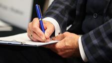 Готовится законопроект о госсекторе в экономике. Зачем он нужен и что в нем будет?