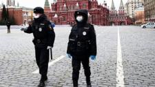Месячный карантин, или Чего на самом деле больше всего испугались россияне
